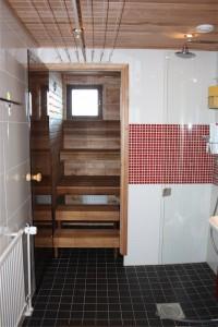 Kylpyhuoneremontit Oulussa ja lähialueilla